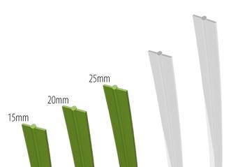 ECOpinturas Cesped Artificial Fibra Corta
